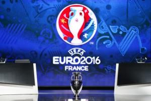 7773063463_le-logo-de-l-euro-2016-en-france