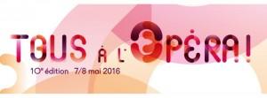 Slider-Tous-à-lOpéra-2016-950x350