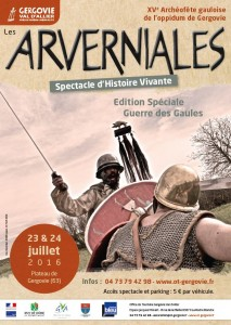 affiche-arverniales-2016-676