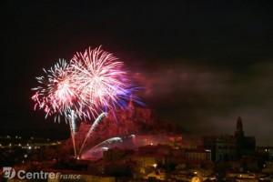 feu-d-artifice-14-juillet_2791914