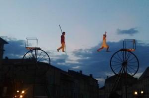cirque-rouages-300371