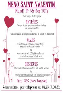 menu-st-val
