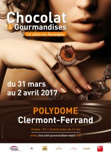 salon-chocolat-2017-auvergne-clermont-ferrand-cournon