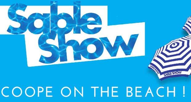 Sable Show 2015